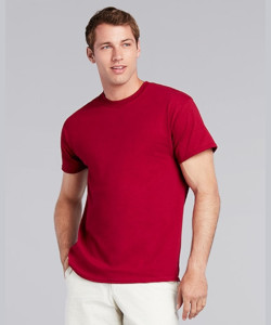 Gildan® Adult 5.3 Ounce Heavy Cotton™ T-Shirt